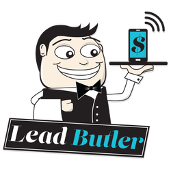Follow up with your leads instantly